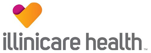 Aetna Better Health of Illinois Medicaid Provider ...