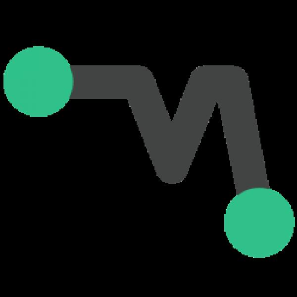 TrekMarker