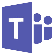 Apps | Microsoft Teams