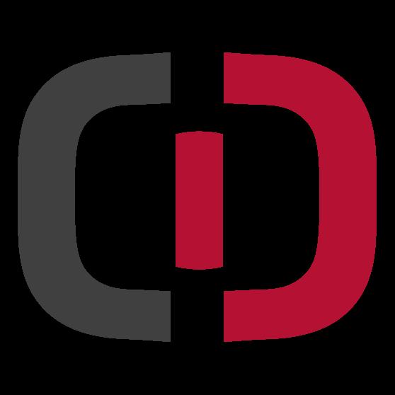 ClicData i4