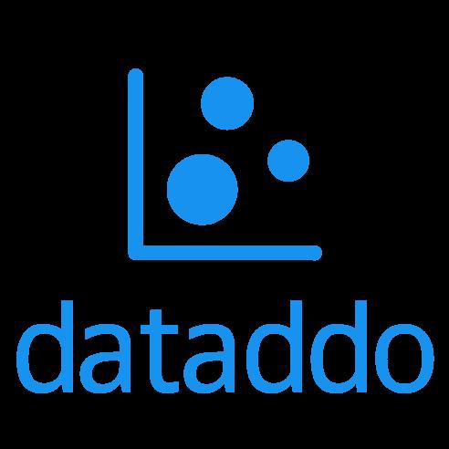 Dataddo
