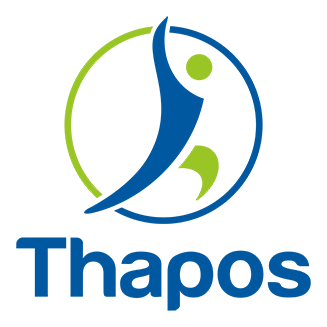 Thapos - Sports Management Platform