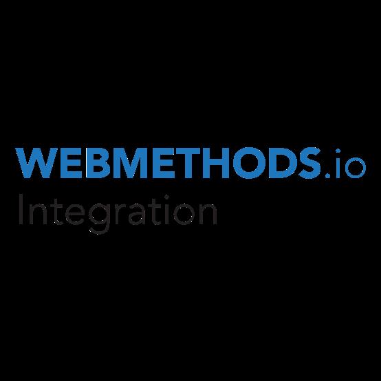 webMethods.io