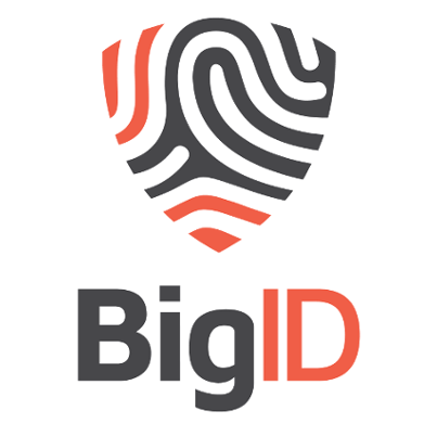 BigID.me