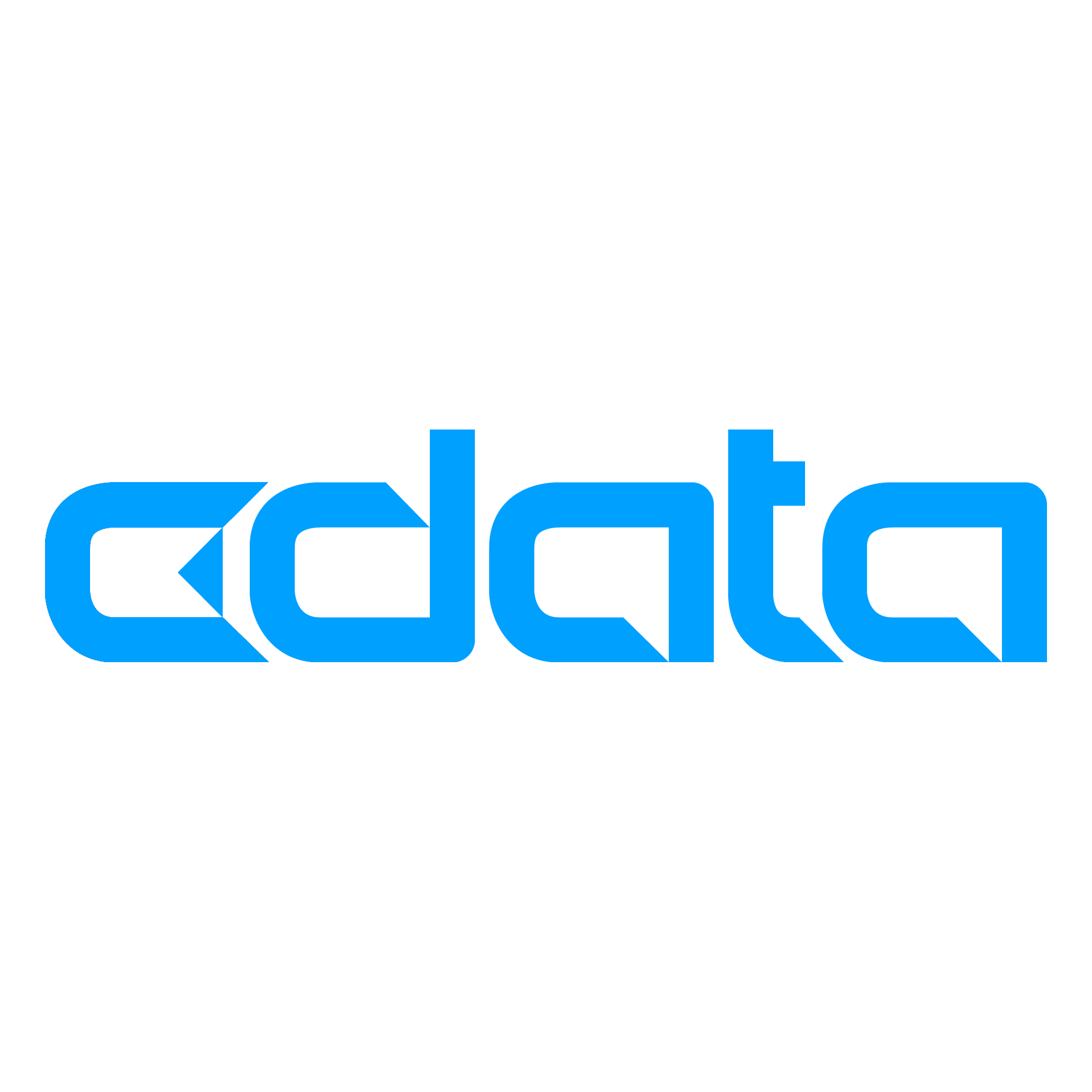 CData Data Connectors