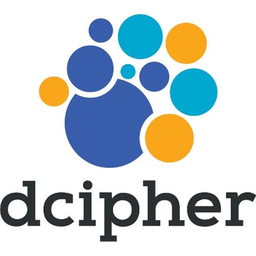 Dcipher Analytics