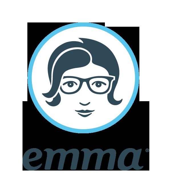 Apps | Emma
