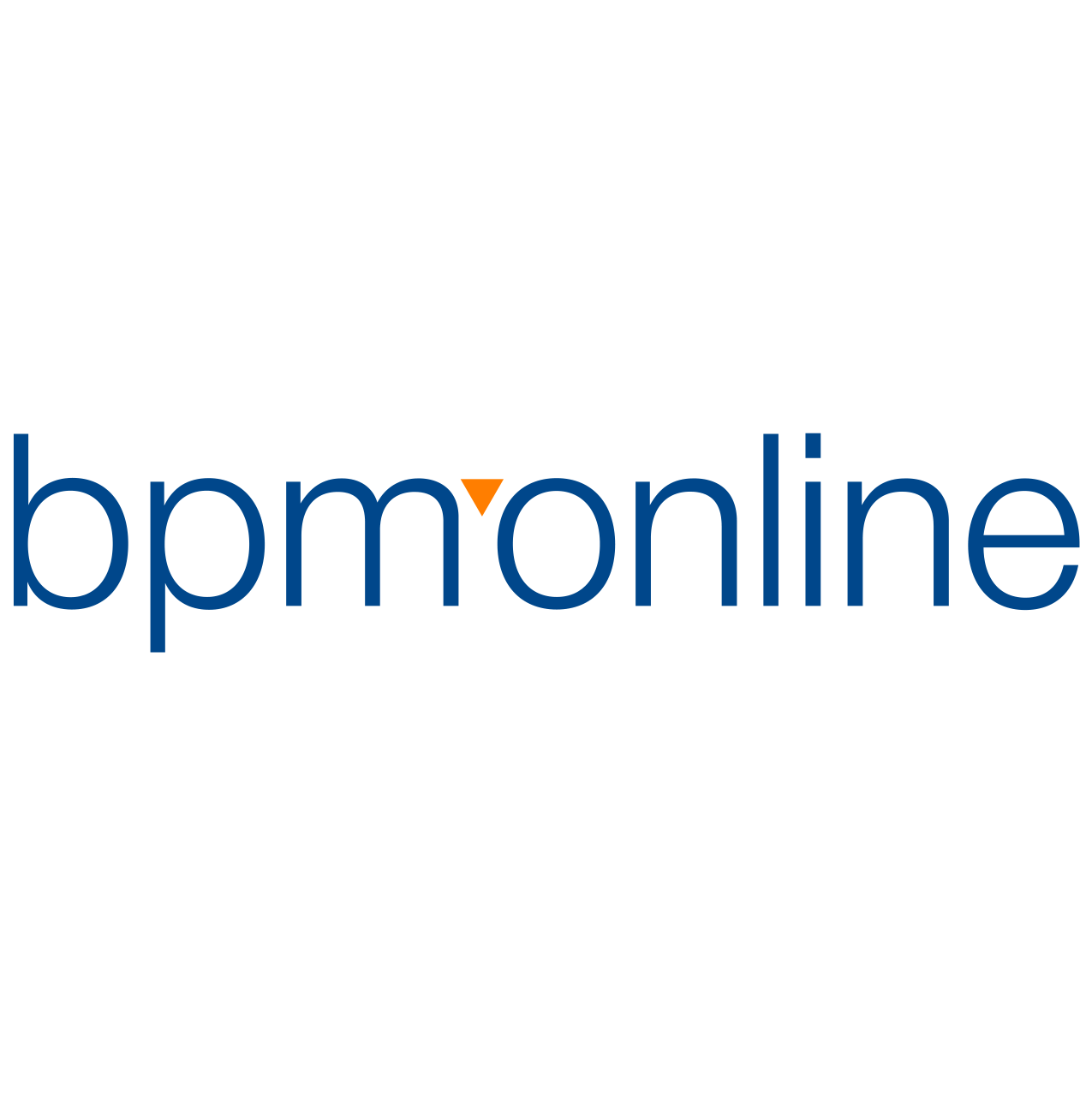Bpmonline Connector