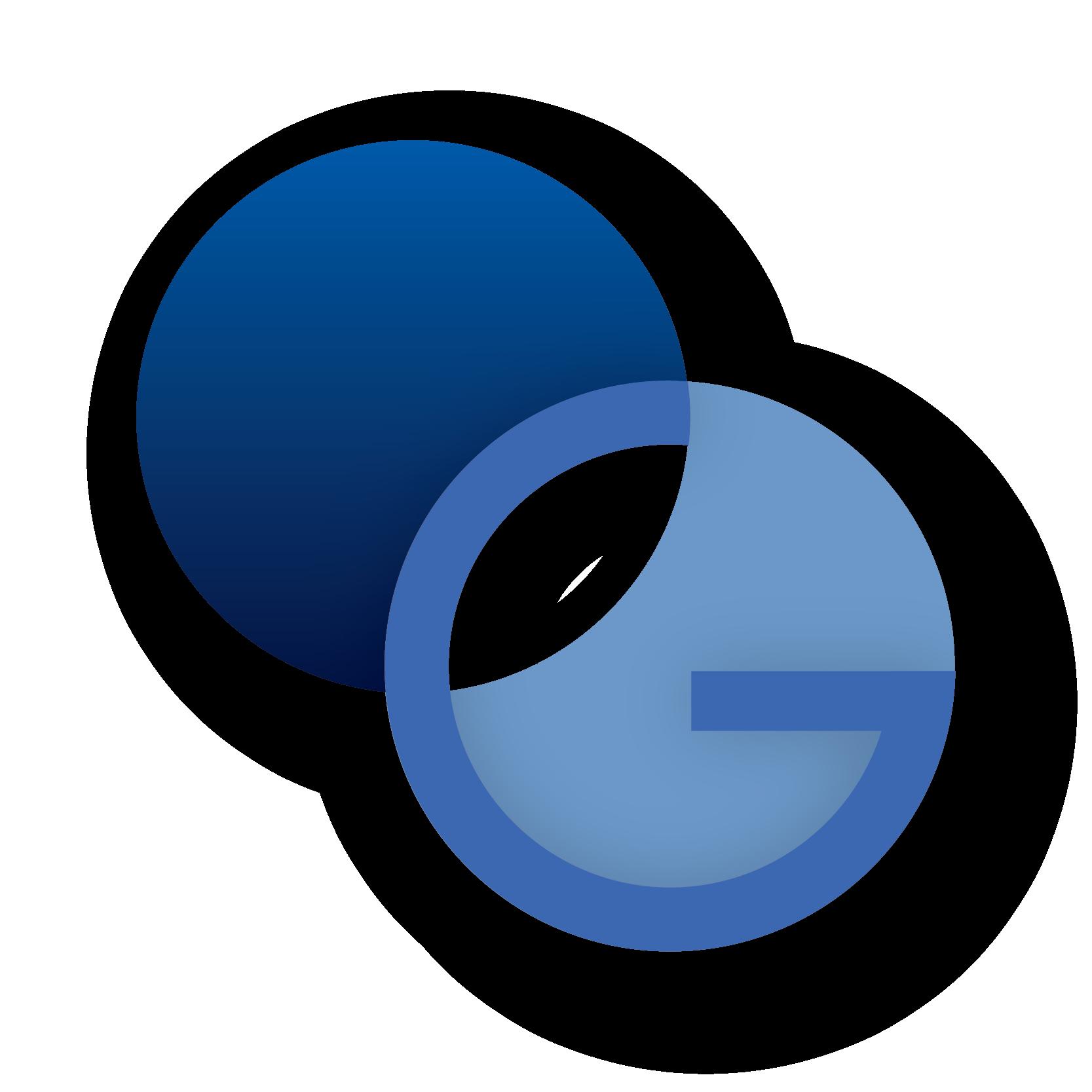 Apps | Galaxy CRM