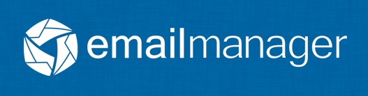 EmailManager