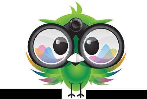 Trackerbird