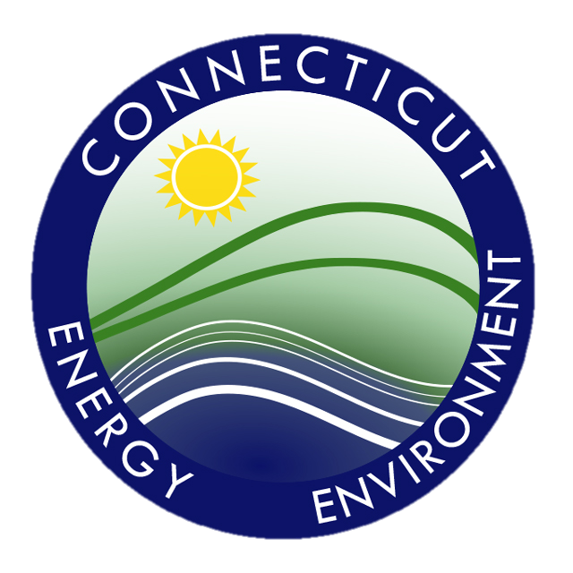 Connecticut Department of Energy and Environmental