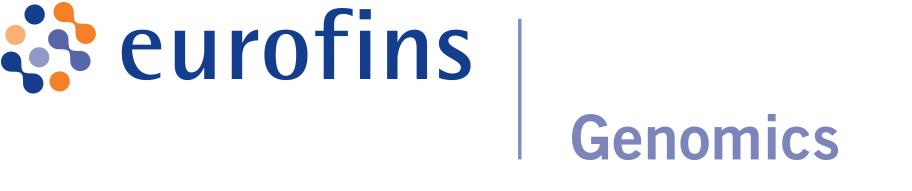 Eurofins Genomics