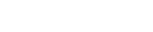 CHOP logo white