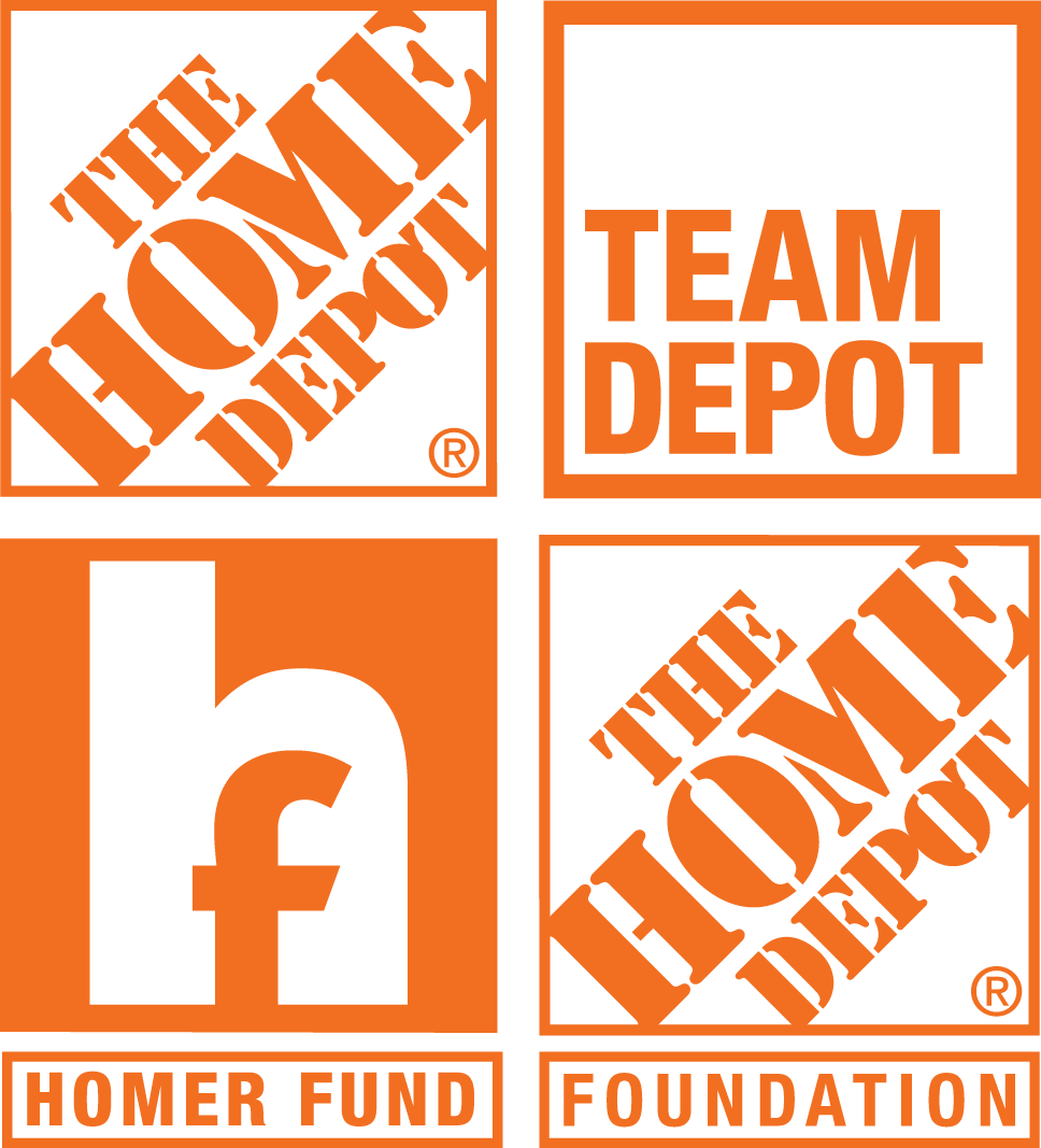First Home Depot Store Address