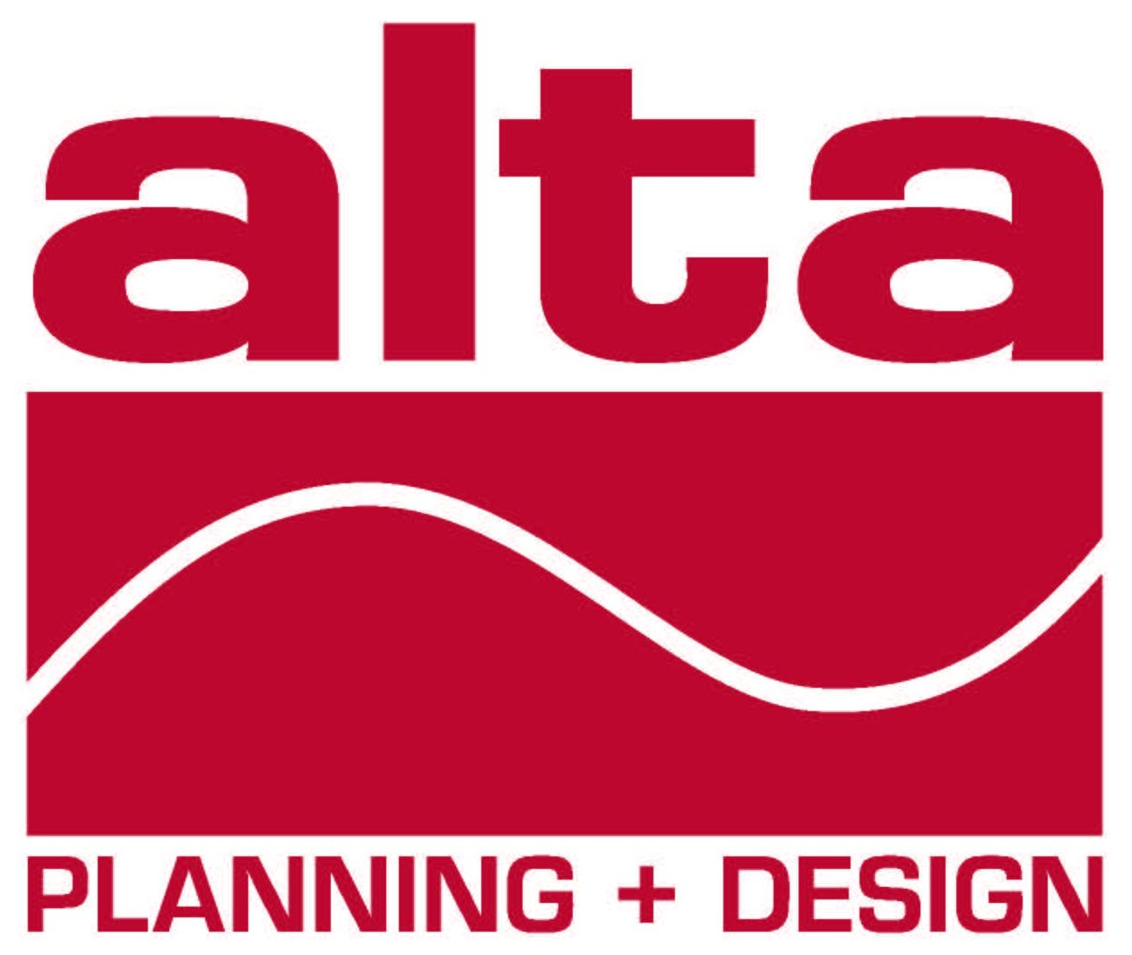 2016 alta planning design winter cycling survey