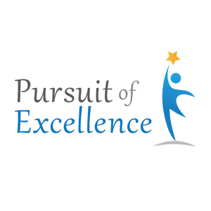 Pursuit of Excellence LLC