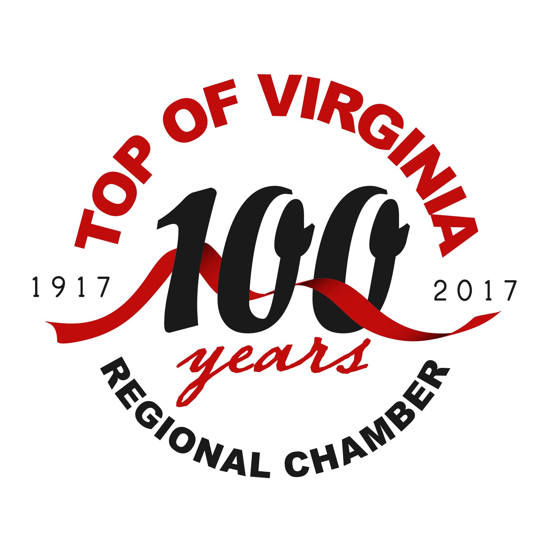 100th anniversary logo contest survey 10th anniversary logos clip art 100th Anniversary Clip Art