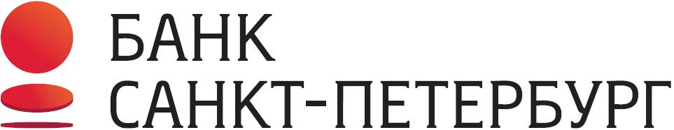Частные займы в СанктПетербурге  Деньги в долг
