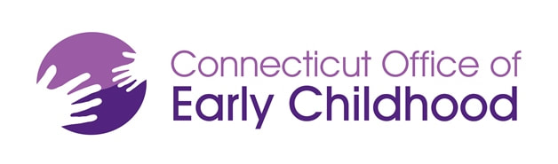 Connecticut Office of Early Childhood