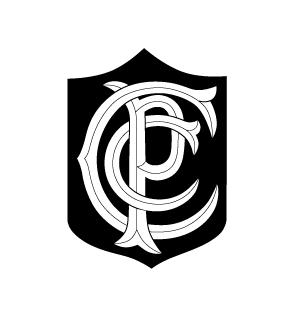 Campus Club Logo
