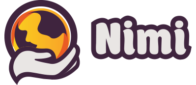 http://nimi.io - we help new businesses worldwide stay away from poor brand names