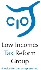 The Low Incomes Tax Reform Group