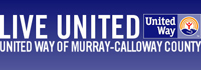 United Way of Murray Calloway County
