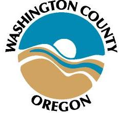 Washington County Department of Land Use & Tra