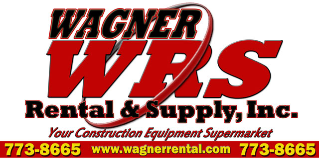 Quality service in the rental industry requires continual feedback from our valued customers. It's our desire to provide you with the best customer experience at all of our current Wagner Rental locations and pledge to continue that same philosophy at WAGNER RENTAL OF CHILLICOTHE. <br><br>Help us to serve you better by completing the following survey.<br><br>ALL SUBMITTED SURVEYS WILL BE ENTERED INTO A DRAWING FOR A 50% DISCOUNT COUPON ON YOUR NEXT RENTAL AT ANY OF OUR CONVIENIENT WAGNER RENTAL LOCATIONS.