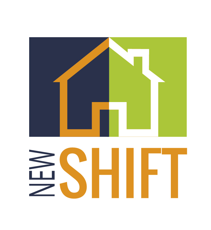New Shift' Attestation Form Survey