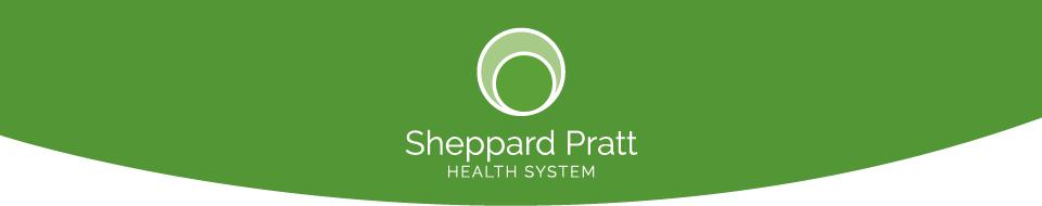 Mental Health Stigma Survey Sheppard Pratt Health System