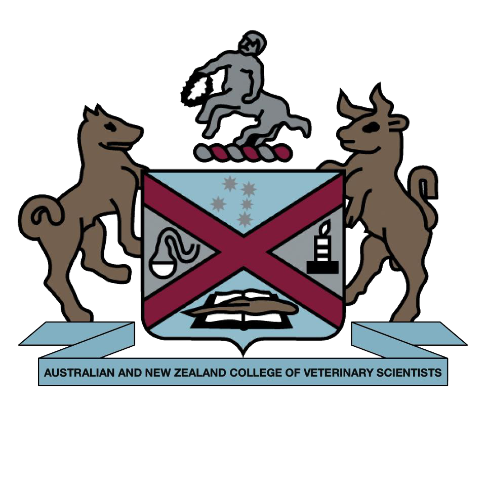 Australian and New Zealand College of Veterinary S