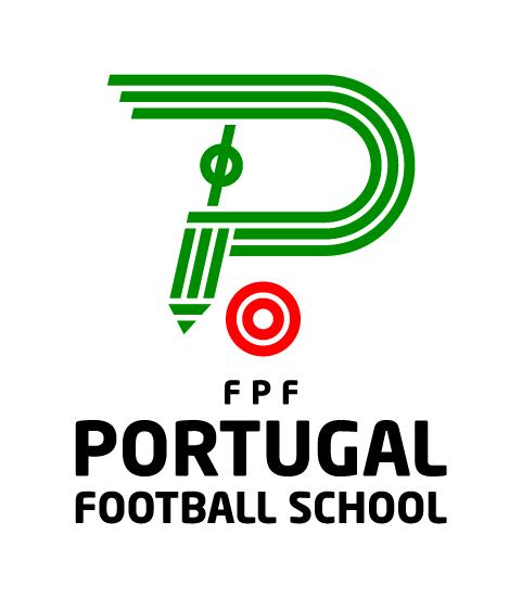 Portugal Football School