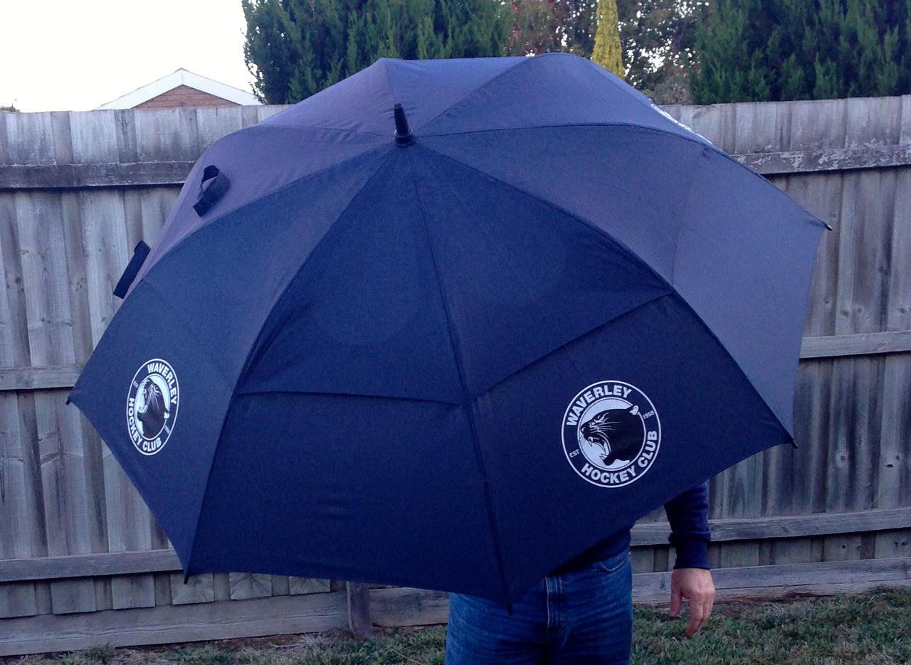 b86c9e52a3563 Waverley Umbrella Order Survey