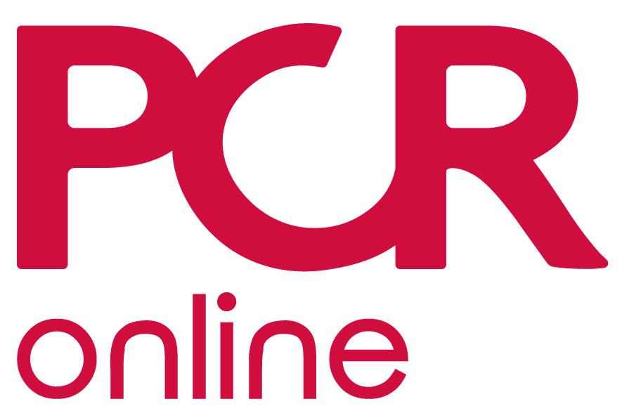 PCRonline.com