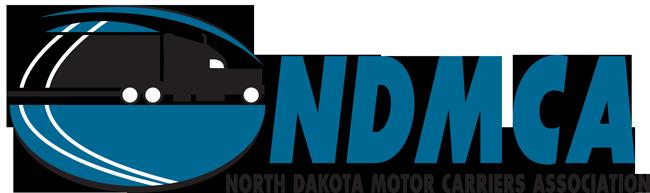 2017 NDMCA Member Survey