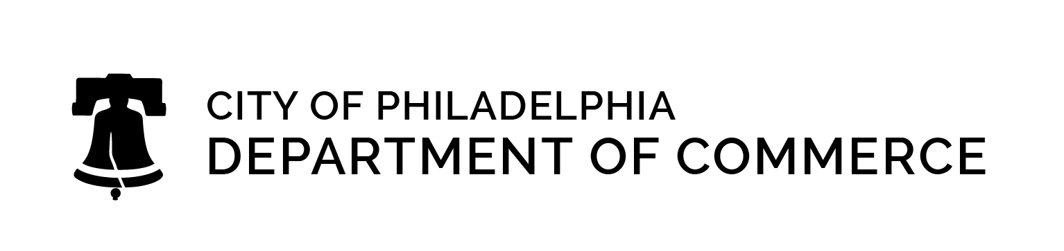 City of Philadelphia-Tax Subsidy Self-Reporting Form Survey