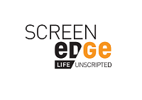 Screen Edge Forum 2015