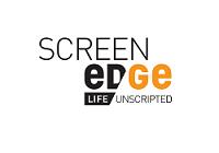 Screen Edge Forum 2015