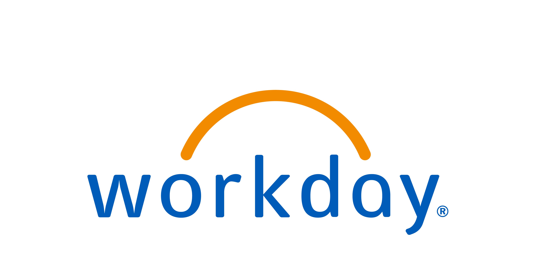 Workday Procurement Training Evaluation Survey