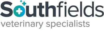 Southfields Pet Owners Feedback Form