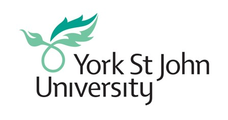 """<span style=""""color: rgb(128, 0, 128);"""">STUDENT SUPPORT SUPERSTAR</span> is sponsored by York St John University"""
