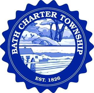 <strong>Bath Charter Township's Main Street Study Survey</strong>