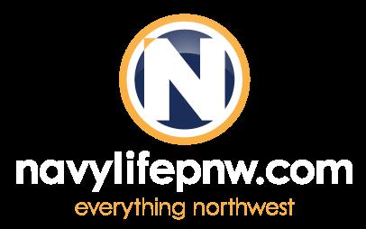 navylifepnw.com stacked