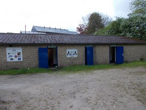 The management committee at St Josephs Football club have a vision of making significant improvements to the existing changing rooms and community cafe which sits adjacent to the playing fields of Stacksteads recreation ground - St Josephs Football Club home ground. We would like to know from you what you think of the ideas. <br><br>Please complete the short survey below. We will then use this information to determine if the suggested improvements are indeed needed or if there are any other suggestions. If the majority of people are in support of the improvements we will try and find the funds to carry them out. <br><br>At this stage we don't want to raise expectations, we simply need to know if the improvement work is needed and the right thing for the club and its users, and we need you to tell us. <br><br>The aim of the project is to make simple improvements to the existing building/changing rooms for the users and supporters. The intention is to maximise the use of the building and facilities by remodelling the interior so as to allow disabled access and toilet facilities, changing to take place whilst at the same time be able to serve food and drink. The work wil help attract and retain a wider audience and thus sustain the club for years to come.