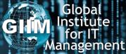 GIIM2015