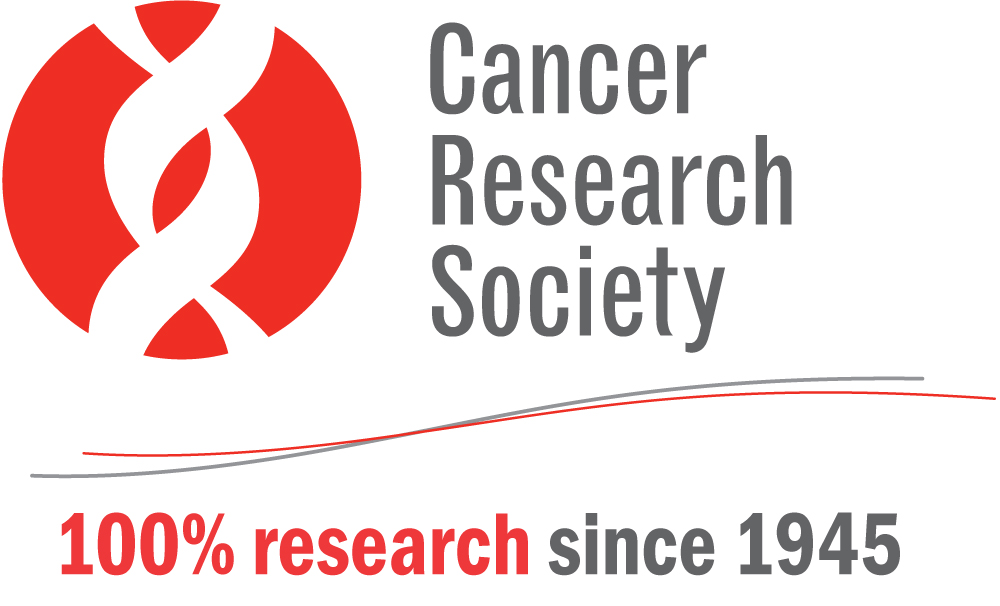 Scientific Report   Cancer Research Society Survey