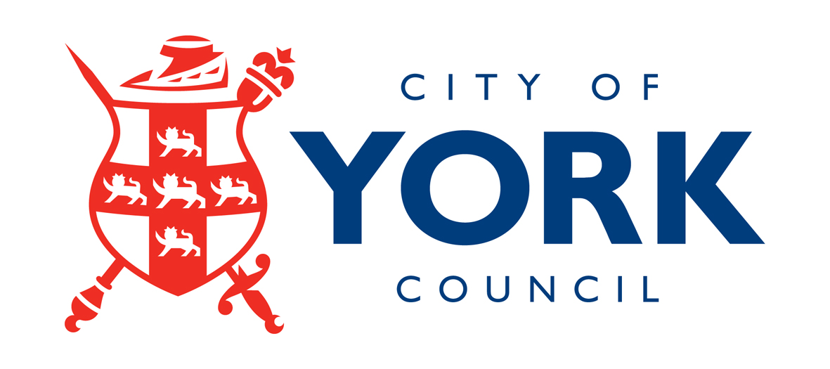 City of York Council are sponsoring our Specialist Superstar award.