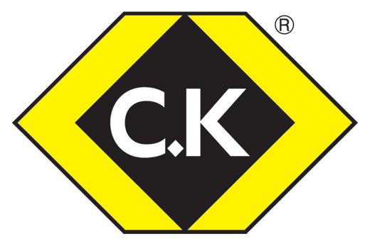 Image result for carl kammerling logo